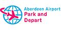 Aberdeen Airport - Park & Depart