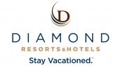 Diamond Resorts & Hotels