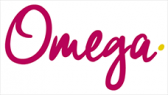 Omega Breaks Logo