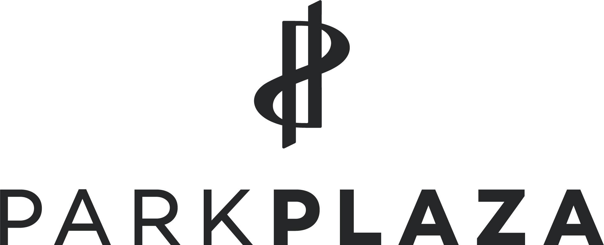 Park Plaza Hotels & Resorts