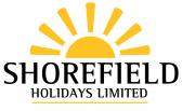 Shorefield Holidays Logo